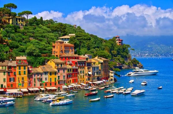 Недвижимость италии бесплатно