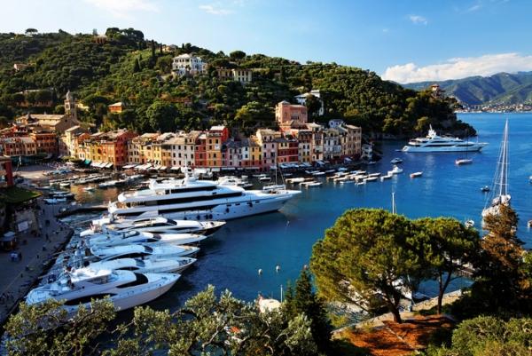 Где дешевле снимать жилье в италии
