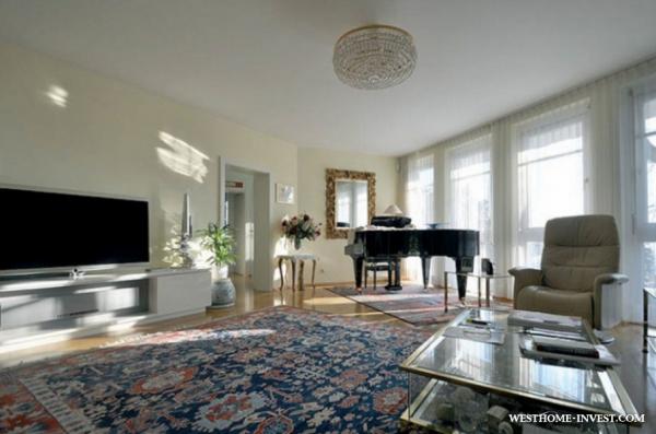 продаже подержанного купить квартиру в вене австрия недорого официальное