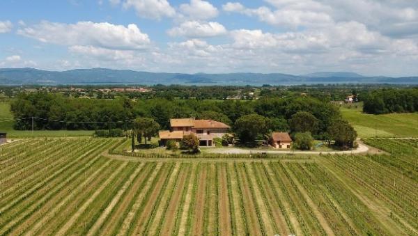 LuxuryVillaItaly - Элитная недвижимость в Италии - VK