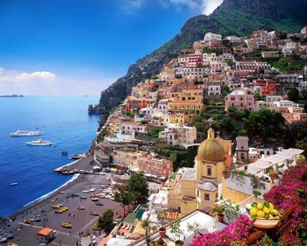 Гроссето италия недвижимость