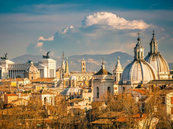 Италия недвижимость болонья